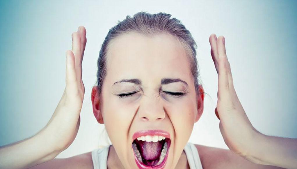 Stress comment le gérer