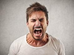 5 astuces simples pour lutter contre l'agacement et l'enervement au quotidien