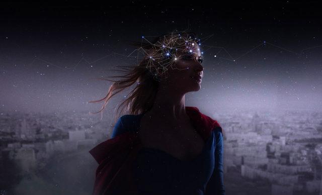 Le pouvoir de votre subconscient